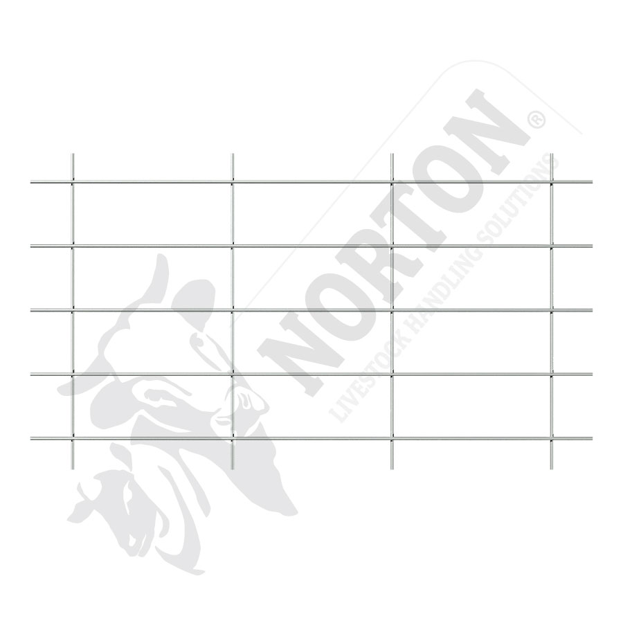 economy-weld-mesh-gate-infill-250-x-100-x-5mm