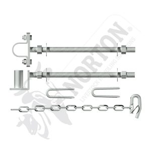 field-gate-pack-anti-roll-32nb-400mm-c-w-gate-fastener-lp