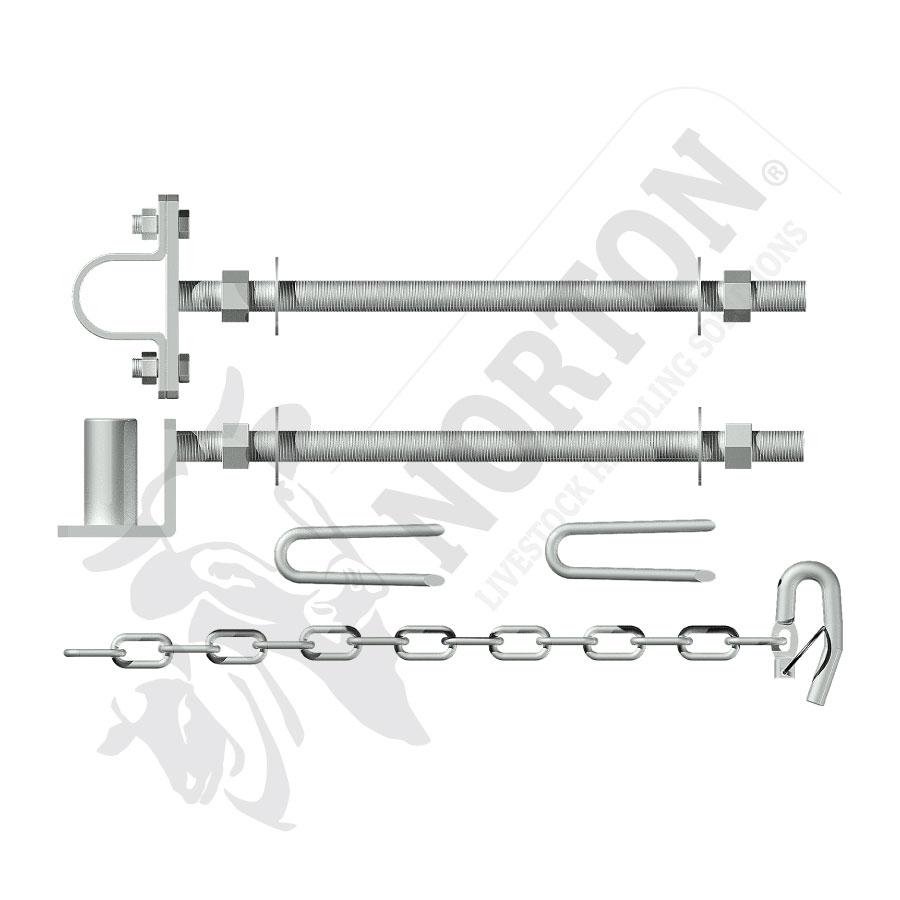 field-gate-pack-anti-roll-32nb-400mm-c-w-gate-fastener-lp