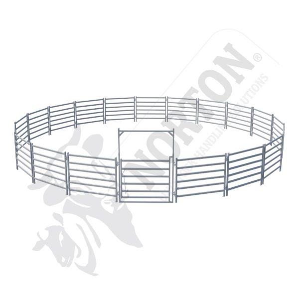 stockman-horse-yard-portable-oval-rail