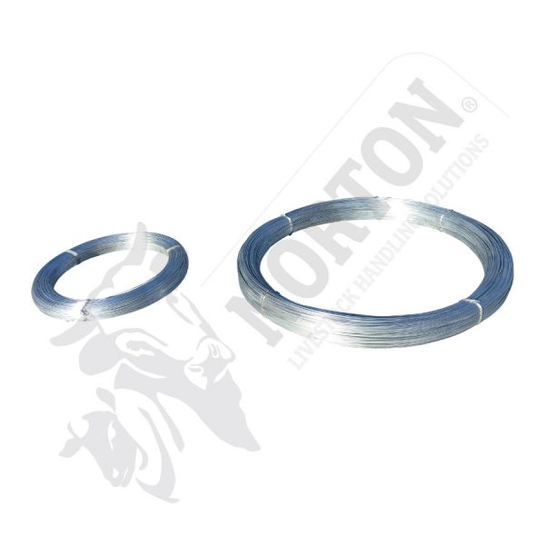 helicoil-lacing-wire-galvanised-and-pvc-coated
