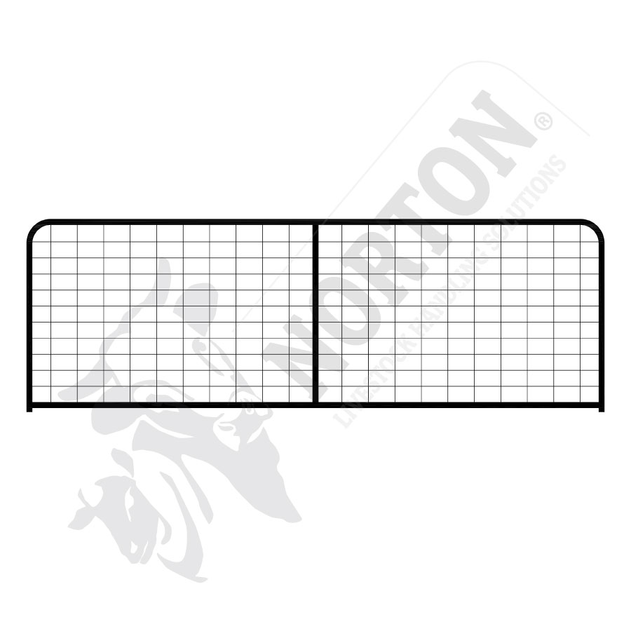 farm-gate-standard-weld-mesh-25nb