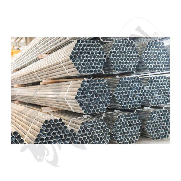 galvanised-pipe-6-5m-lengths