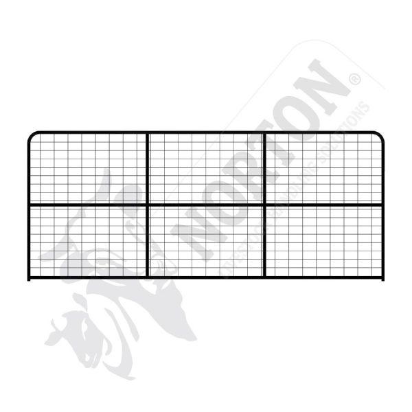 farm-gate-weld-mesh-1800mm-high-25nb