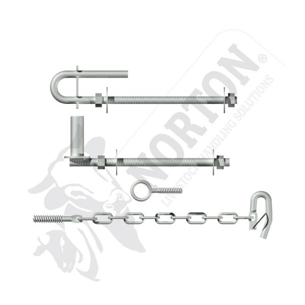 field-gate-pack-screw-eye-16-25nb-230mm-post-fgp187