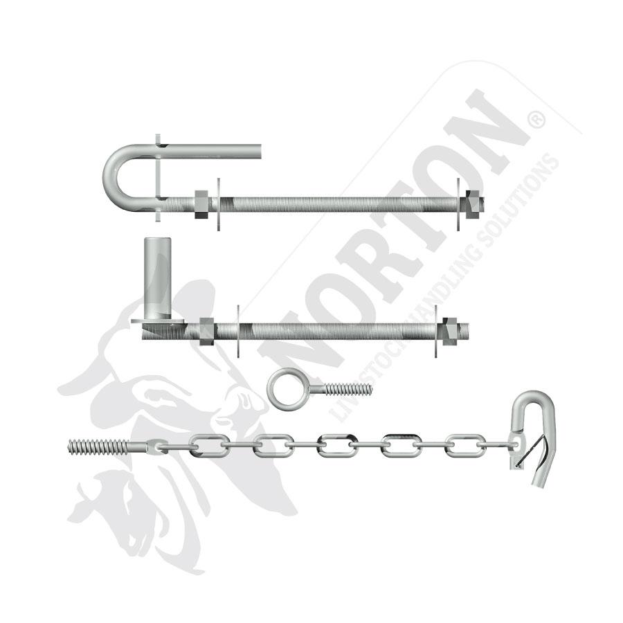field-gate-pack-screw-eye-16-25nb-230mm-post-fgp187