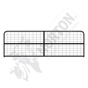 heavy-duty-gate-cross-bar-weld-mesh-32nb