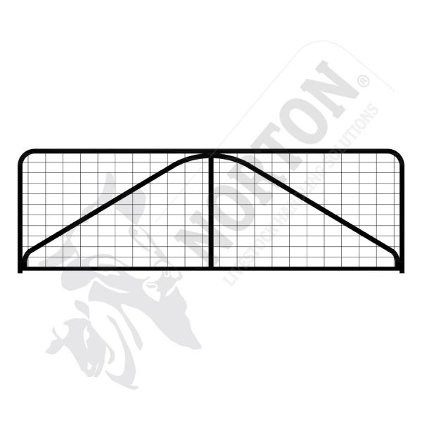 heavy-duty-gate-a-brace-weld-mesh-32nb