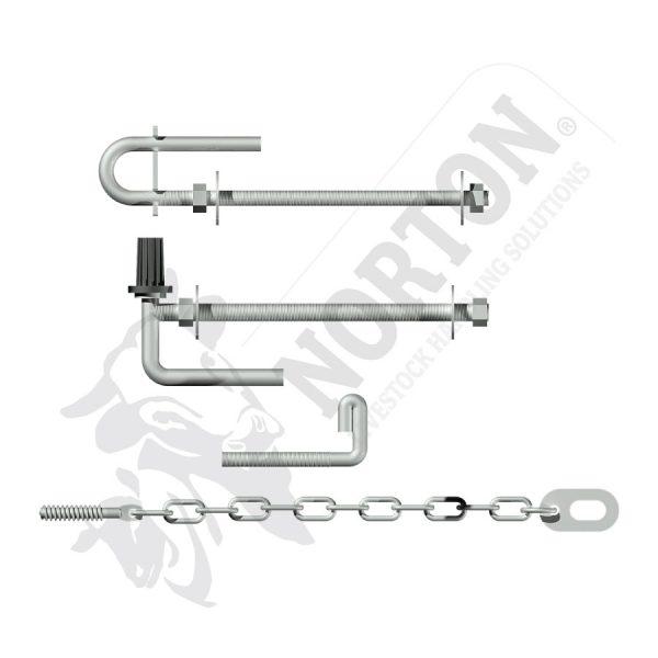 field-gate-pack-knob-ring-type-16-25nb-300mm-post-fgp186