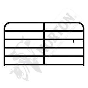 cattle-yard-gate-6-bar-bar-type-32nb