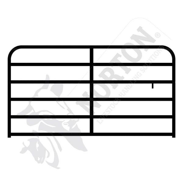 cattle-yard-gate-6-bar-bar-type-32nb