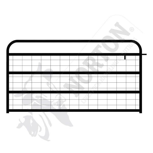 cattle-yard-gate-5-bar-weld-mesh-32nb