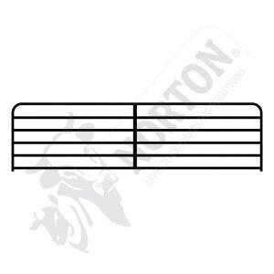 sheep-gate-6-bar-bar-type-25nb