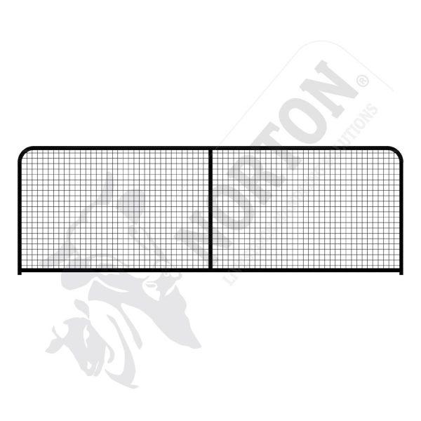 horse-farm-gate-50mm-x-50mm-weld-mesh-25nb