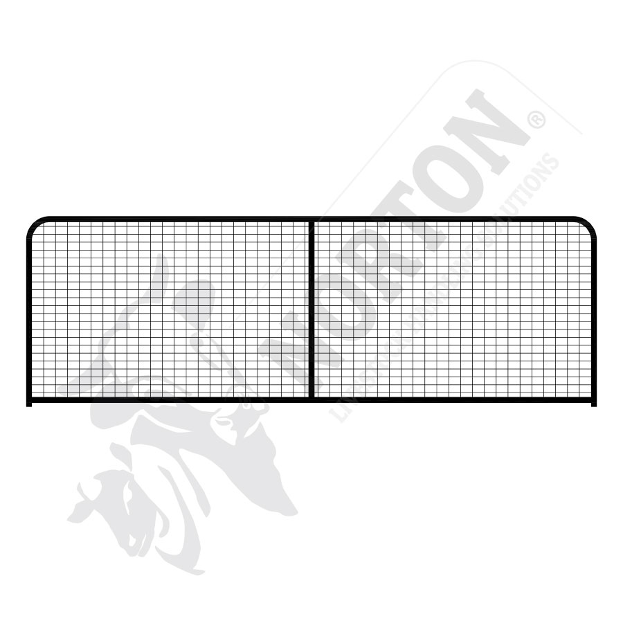 safety-farm-gate-75mm-x-50mm-weld-mesh-25nb