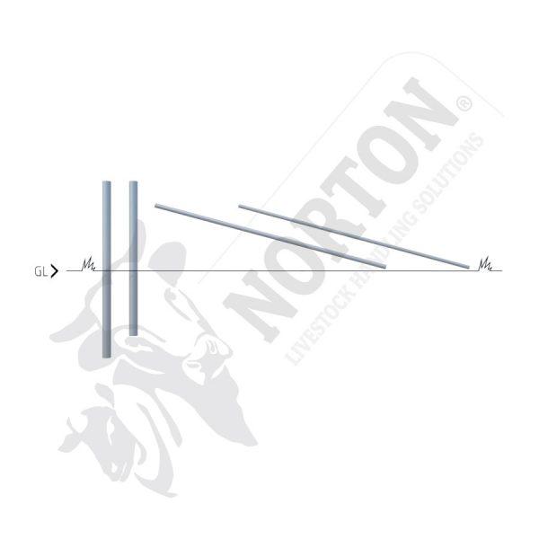 steel-strainers-and-stays-galvanised