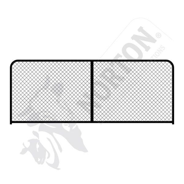 farm-gate-chain-mesh-25nb