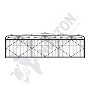gate-heritage-style-woven-wire-galv-finish-25nb