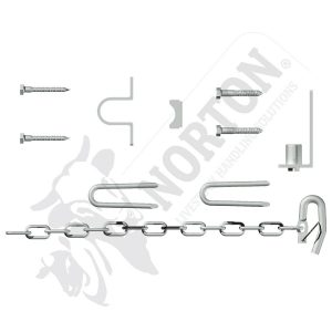 gate-pack-economy-inc-25nb-saddle-l-bracket-gate-fastener-fgp190