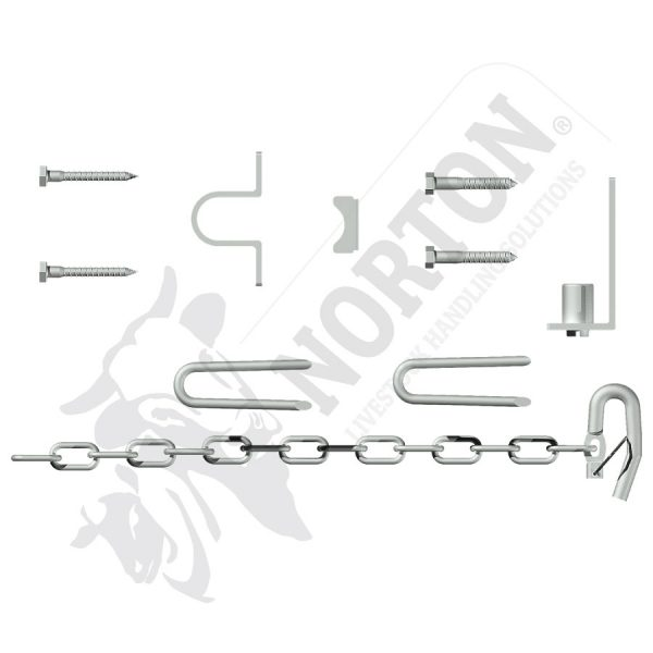 gate-pack-economy-inc-25nb-saddle-l-bracket-gate-fastener-fgp190