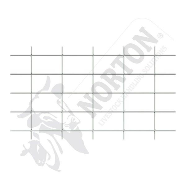 standard-weld-mesh-gate-infill-165-x-100-x-5mm