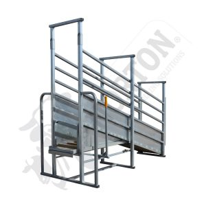 standard-adjustable-cattle-loading-ramp