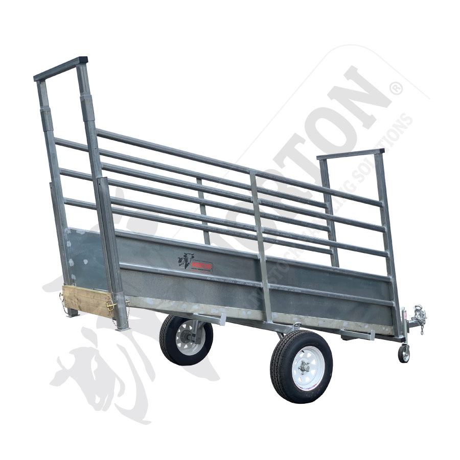portable-cattle-loading-ramp