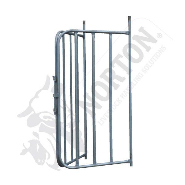 head-bail-baulk-gate