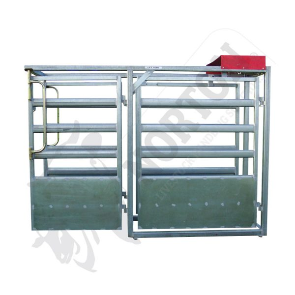 auto-drafter-3-way-air-operated