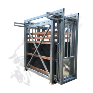 cattle-weigh-box