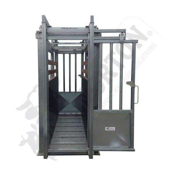 cattle-weigh-box