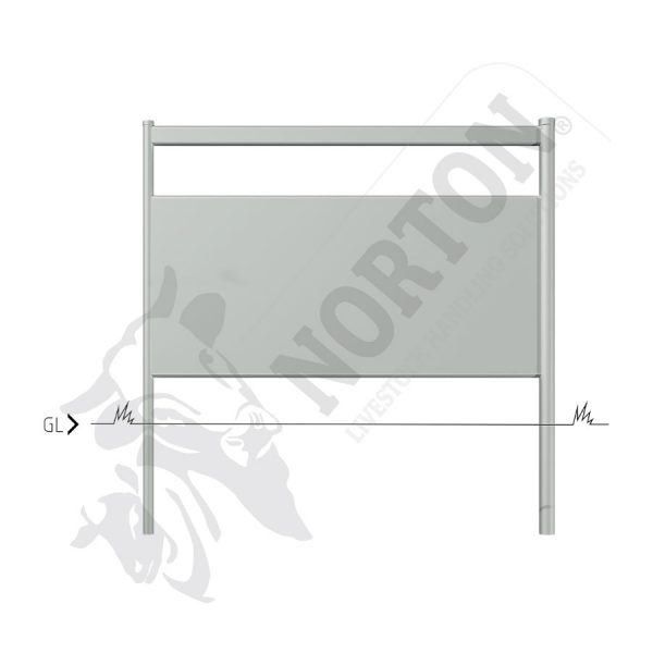 permanent-oval-rail-panel-sheeted