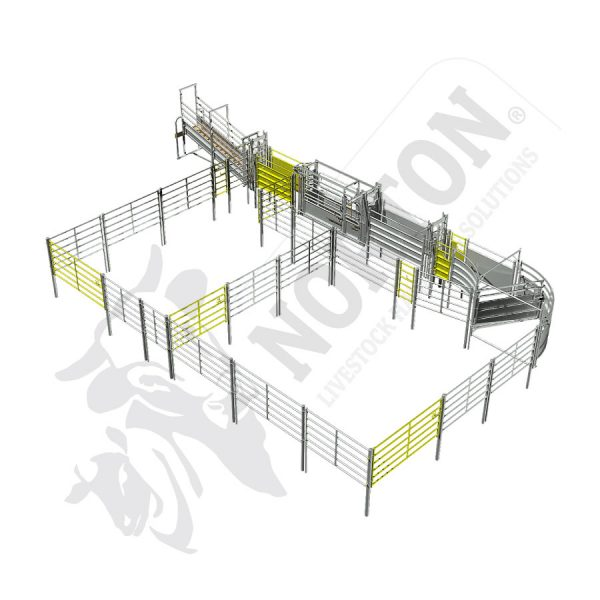 40-head-permanent-n-force-safe-work-area-sheeted-yard