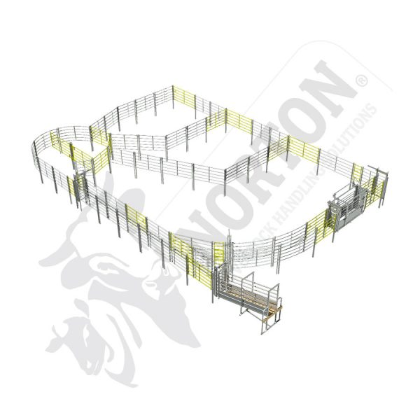 130-head-permanent-yard