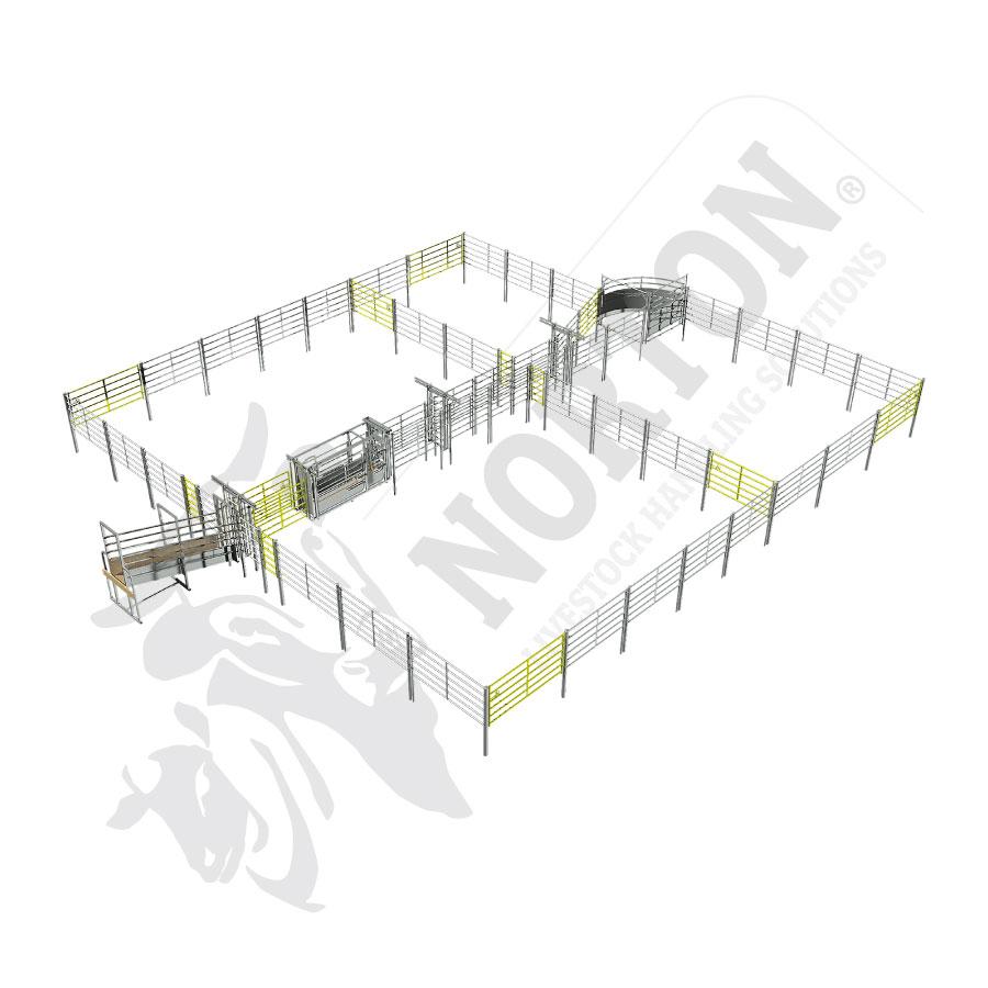 150-head-permanent-n-force-yard