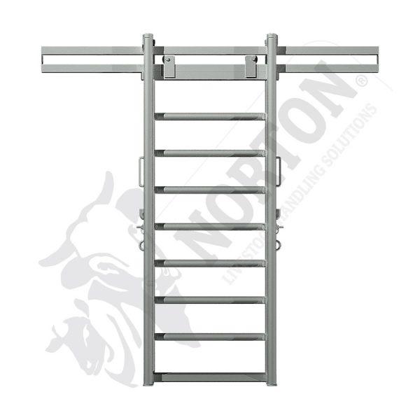 portable-round-pipe-sliding-gates
