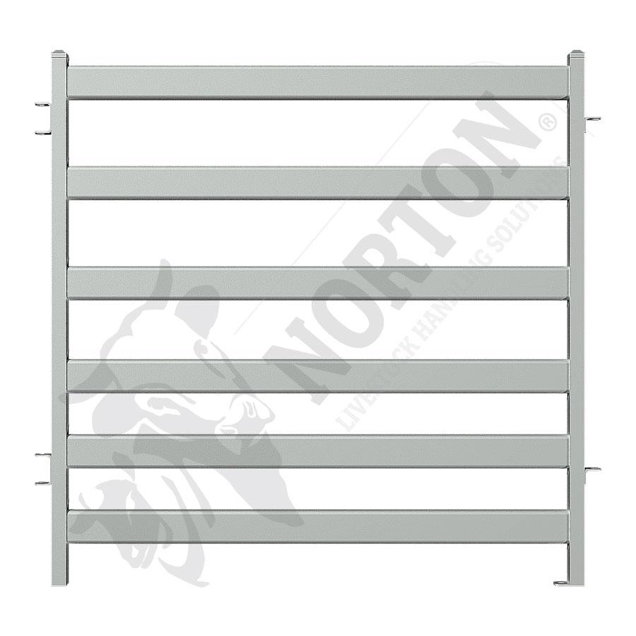 grazier-portable-oval-rail-panel