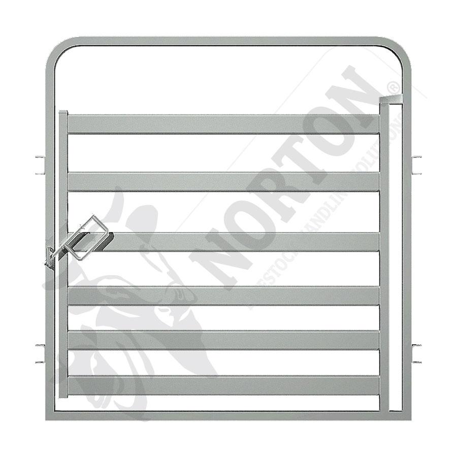 portable-grazier-oval-rail-gate