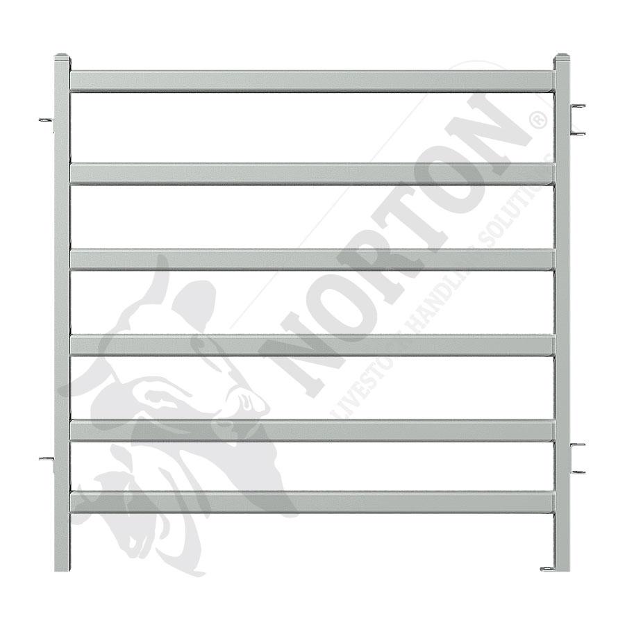 stockman-portable-oval-rail-panel