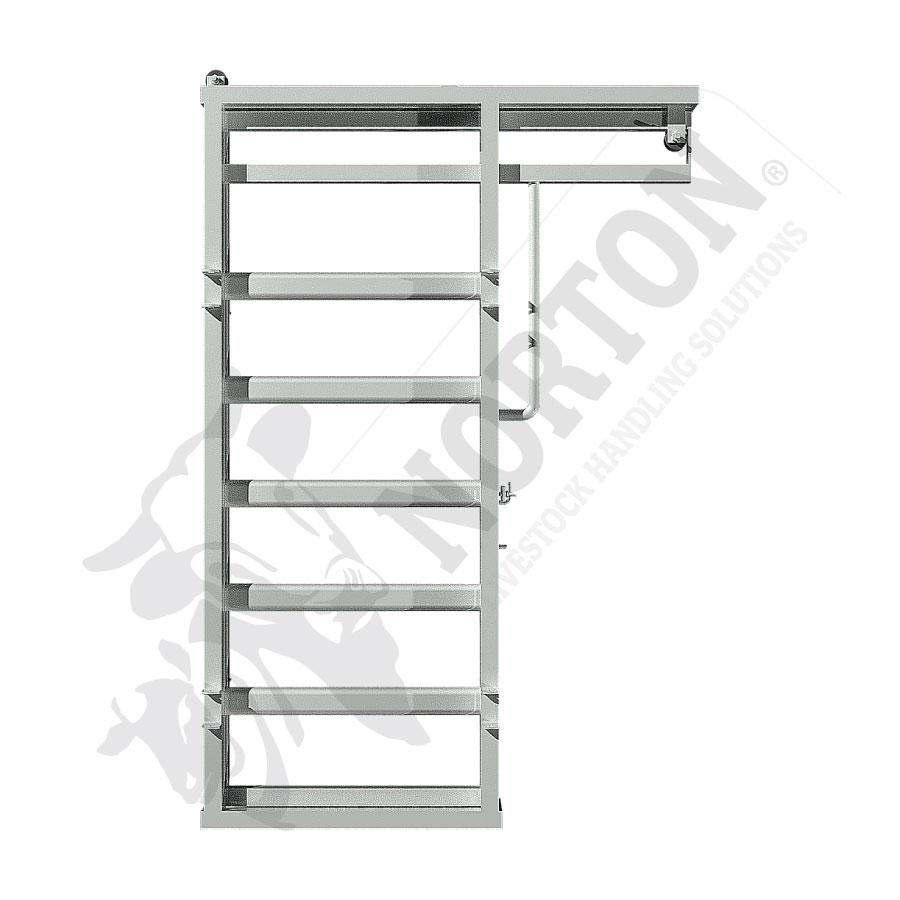 stockman-portable-oval-rail-sliding-gate