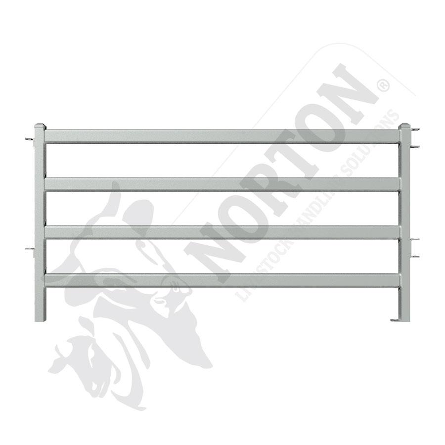 portable-stockman-calf-panel