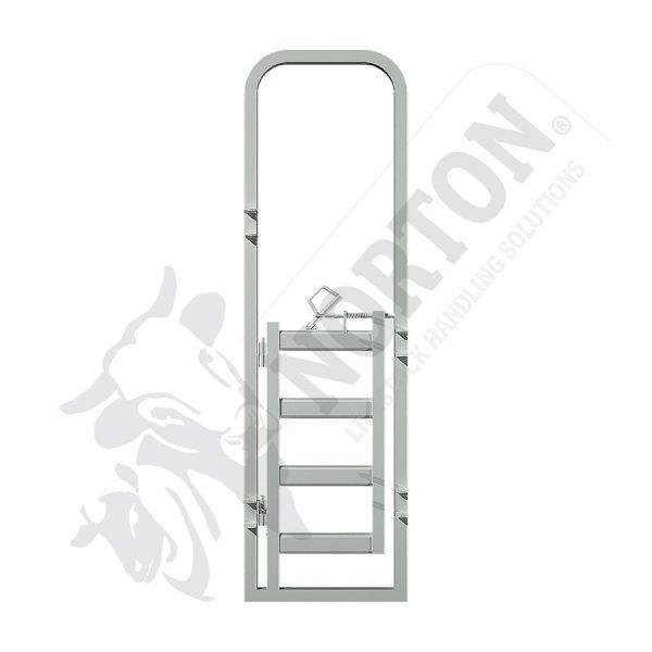 portable-stockman-calf-race-gate-race-bow