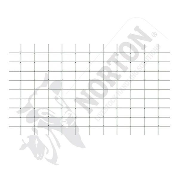 safety-weld-mesh-gate-infill-75-x-50-x-4mm