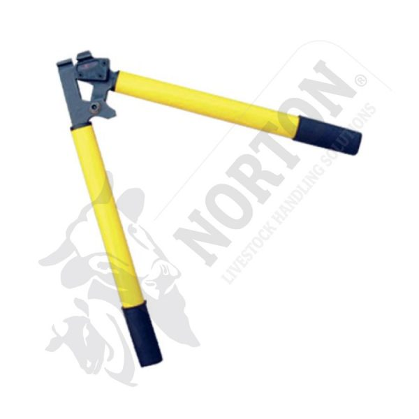wire-joiners-tensioner-tools