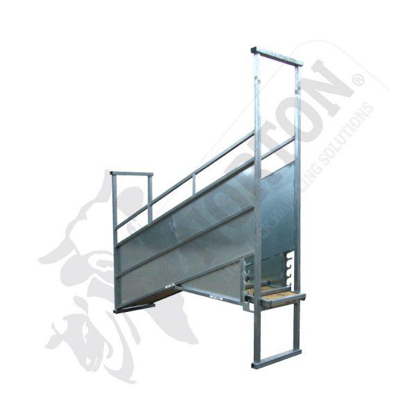 standard-adjustable-sheep-ramp