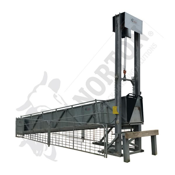 sheep-loading-ramp-fixed-heavy-duty-3rd-deck