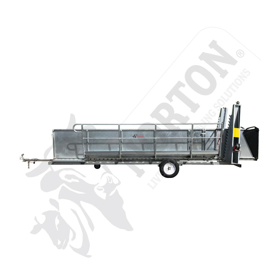 sheep-loading-ramp-portable-single-axle-3rd-deck