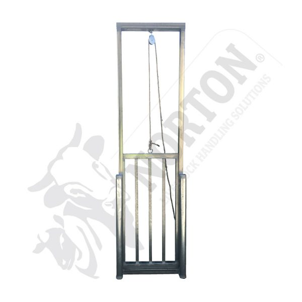 guillotine-gates-and-gate-kit