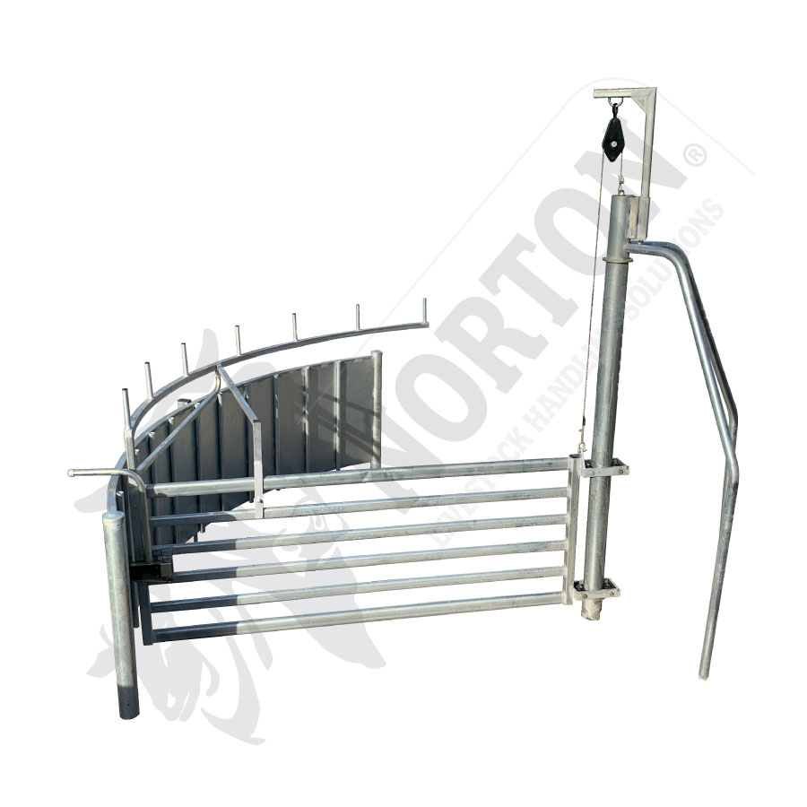 lift-swing-force-gate-race-entry-set