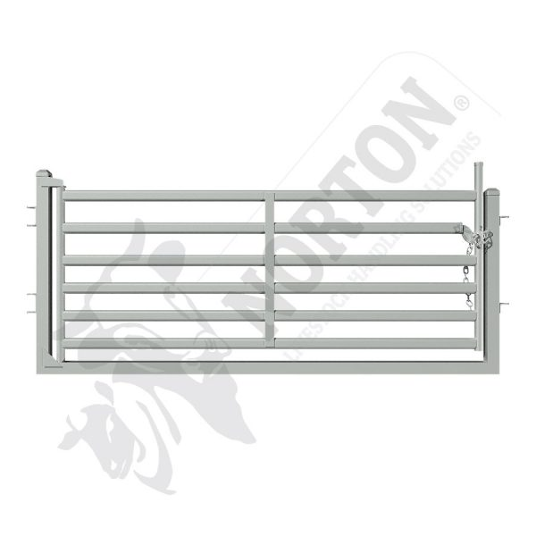 gate-semi-permanent-oval-rail